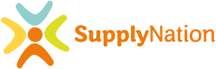 supplyNation.png#asset:291